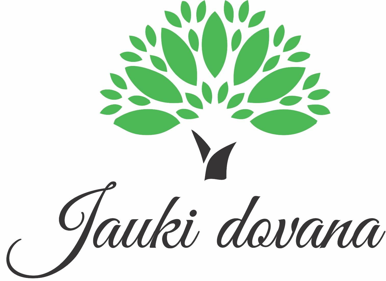 Jauki Dovana